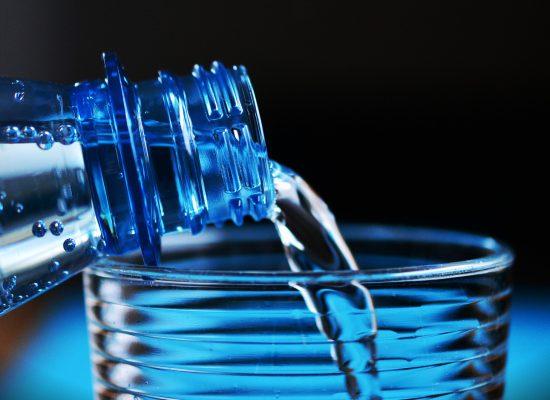 bottle-of-h2o