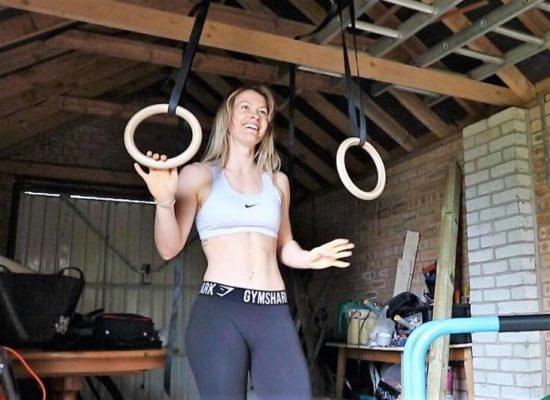Weight Loss: Do Diet Plans Work?